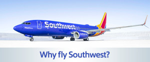 swa_exp_why_fly_southwest_header