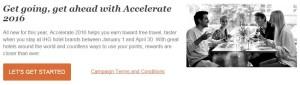 accelerate_2016_2