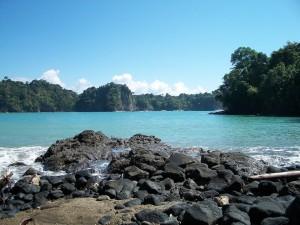 costa-rica-397912_960_720
