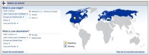 united_interactive_tool