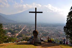 Antigua_guatemala_2009
