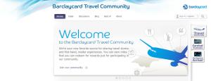 barclaycard_travel