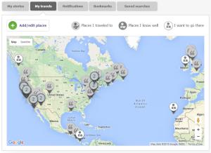 bcc_travel_map