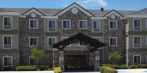staybridge-suites-fairfield-2531608249-2x1