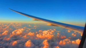 787_sunset_wing