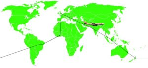 Route_plane_on_earth_GFDL