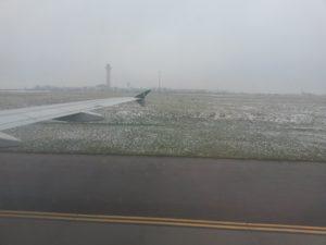 snowy_denver_frontier