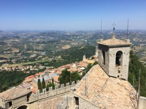 san_marino_tower_view