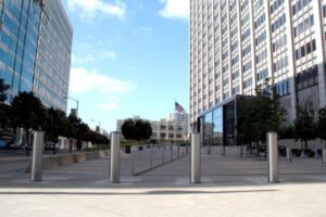 sf_state_dept