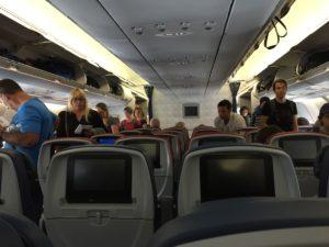 delta pdx_amx onboard