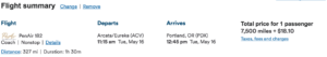 acv-pdx-one_way-alaska_award