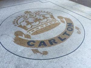carlton_logo