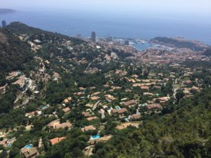 la_turbie-monaco-view