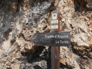 la_turbie-sign_2