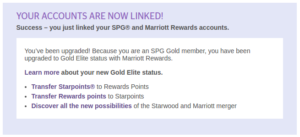 marriot_spg-link_success