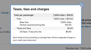 alaska-partner_fees