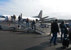 boarding-pen_air-acv