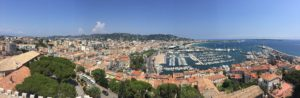 cannes-view