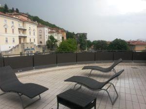 joli_terrace