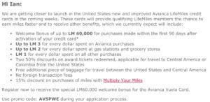 lifemiles_mailer-details