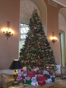 mark_hopkins-christmas_tree