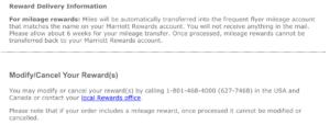 marriott_united-transfer_terms