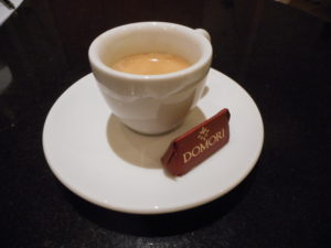 park_hyatt-milan_coffee