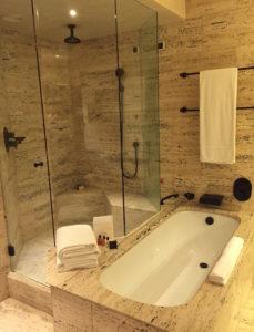 park_hyatt_milan-bath