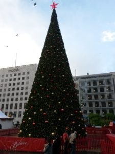 union_square-christmas_tree