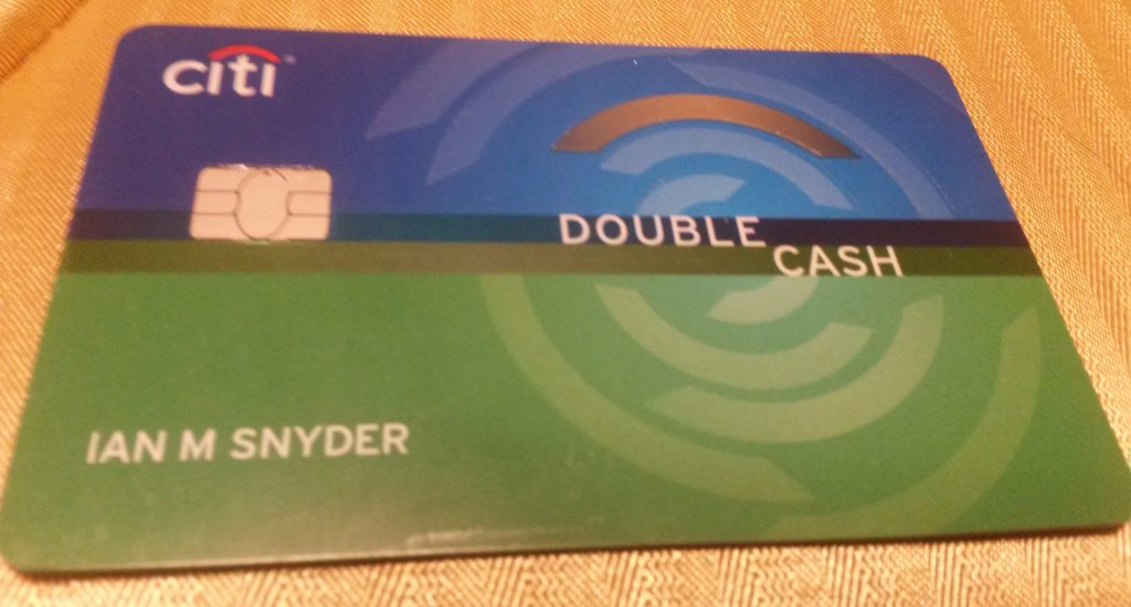 Best no fee credit cards